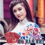 Download nhạc Phố Xuân (Single) Mp3 trực tuyến