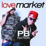 Tải nhạc hot Chợ Tình (Single) Mp3 mới