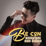 Download nhạc mới Bé Con (Single) Mp3 online