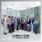 Nghe nhạc Mp3 1^11=1 (Power Of Destiny) hay online