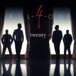 Tải bài hát Twenty+ (Deluxe Version) nhanh nhất