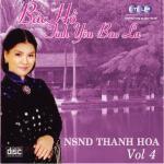Tải nhạc online Bác Hồ Một Tình Yêu Bao La (Vol. 4) mới nhất