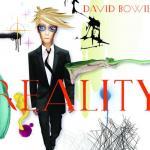 Tải bài hát Mp3 Reality mới