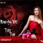 Tải bài hát Mp3 Mong Anh Về (Vol. 16) hay nhất