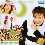 Nghe nhạc hot Màu Tóc Nhung hay online