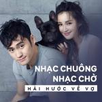 Nghe nhạc online Nhạc Chuông Nhạc Chờ Hài Hước Về Vợ hay nhất