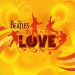Nghe nhạc Love Mp3 hot