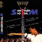 Download nhạc hot Liveshow Sinh Viên Họ Đàm (CD1) mới online