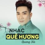 Tải nhạc Nhạc Quê Hương trực tuyến