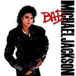 Download nhạc online Bad Mp3