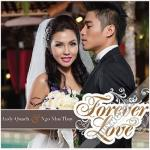 Download nhạc hot Forever Love trực tuyến