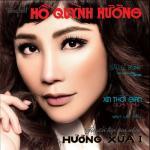 Tải bài hát Hương Xưa mới online