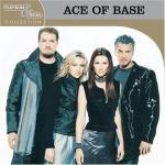 Tải nhạc The Best Of (Platinum & Gold Collection) miễn phí