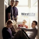"Tải nhạc mới Westlife""s Best Song! Mp3 hot"