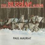 Tải bài hát Mp3 The Russian Album online