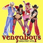 Download nhạc online Tuyển Tập Ca Khúc Hay Nhất Của Vengaboys (2011) Mp3