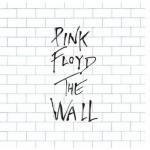 Tải nhạc The Wall miễn phí