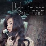 Download nhạc Mp3 Em Muốn (Single) về điện thoại