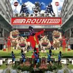 Nghe nhạc hot Around (Single) về điện thoại