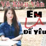 Tải bài hát mới Em Là Để Yêu (Single) Mp3 hot