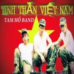 Tải nhạc Tinh Thần Việt Nam