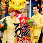 Download nhạc hot Tết Quê (Single)