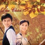 Download nhạc Dấu Chân Kỷ Niệm (Tân Cổ) Mp3 miễn phí