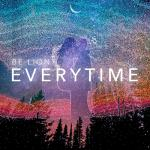 Tải nhạc Everytime (Single) Mp3 hot