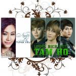 Download nhạc online Người Lạ Từng Yêu (Single) Mp3