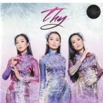 Tải nhạc hay Thy (Thúy Nga CD 587) về điện thoại