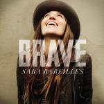 Tải bài hát Brave hay nhất