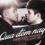 Nghe nhạc Mp3 Qua Đêm Nay (Single) online