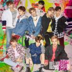 Tải nhạc mới Chain (Japanese Mini Album) Mp3