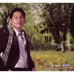 Download nhạc online Mong Về Hà Nội (Vol. 8)