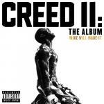 Download nhạc hay Creed II: The Album mới online