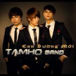 Tải bài hát hot Con Đường Mới (Single 2012)