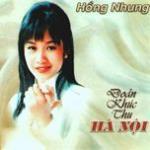 Download nhạc Mp3 Đoản Khúc Thu Hà Nội mới online