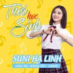Download nhạc mới Thời Học Sinh (Single) Mp3 online