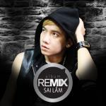 Tải nhạc Mp3 Sai Lầm - Remix mới nhất