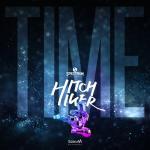 Download nhạc mới Time (Single) Mp3 online