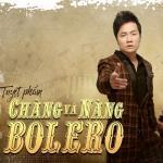 Download nhạc online Chàng Và Nàng Bolero - Lại Nhớ Người Yêu Mp3 miễn phí
