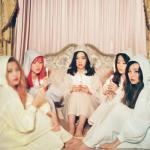 Tải nhạc hay The Velvet (Mini Album) Mp3