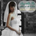 Nghe nhạc Đừng Nhắc Lại Quá Khứ (Single) Mp3