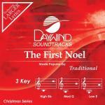 Download nhạc hay The First Noel Mp3 miễn phí