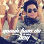 Tải nhạc online Nonstop 35 Phút Bay (2013) Mp3 mới
