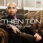 Tải bài hát Hương Xưa (Thúy Nga CD 524) Mp3 mới