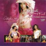 Tải nhạc Mp3 Về Cuối Đường Tình (Minh Tuyết - Tình Music Platinum Vol. 41) nhanh nhất
