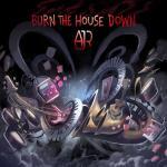 Nghe nhạc Mp3 Burn The House Down (Single) hay online