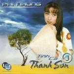 Tải nhạc Tình Ca Thanh Sơn 1 nhanh nhất