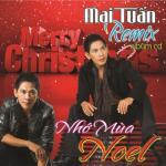 Download nhạc online Nhớ Mùa Noel Remix Mp3